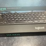 KX800ハコ